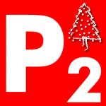 Lieferpauschale 2 - Weihnachtsbaum Köln